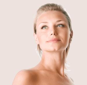 Compounding pharmacy for skincare