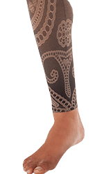 Juzo Compression Socks