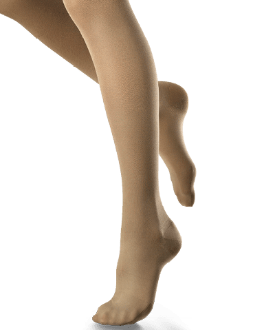 Venosan Compression Stocking